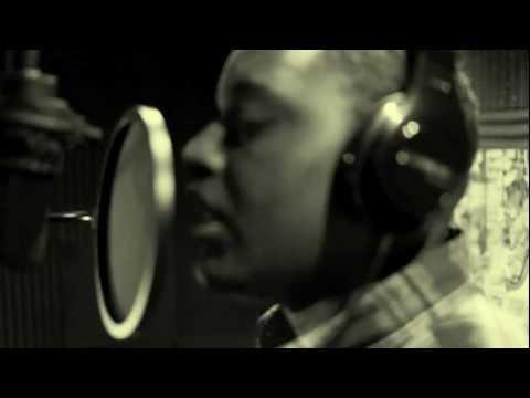 Jay-3 - Love