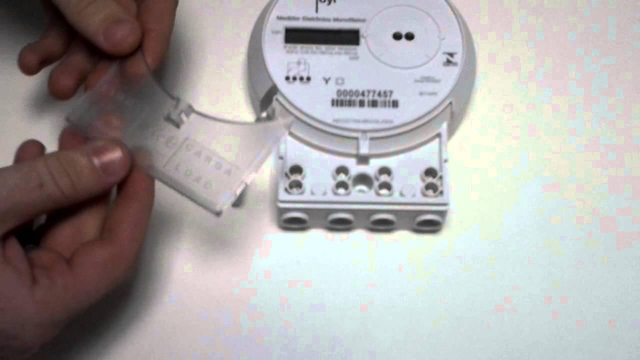 ed9eedf8e8b Como instalar medidor de energia