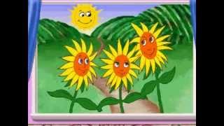 Download Video tu es mon soleil ,comptines pour les enfants MP3 3GP MP4