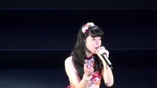 2014 09.14 アクターズスクール広島 AUTUMN ACT(秋の発表会) 柿原奈津美...