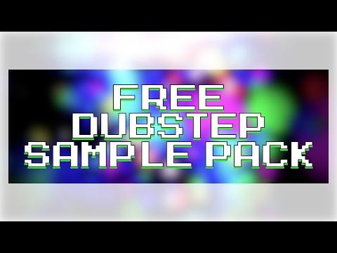 Download Gratis – Excision Sample Pack Mp3 – RoketLagu