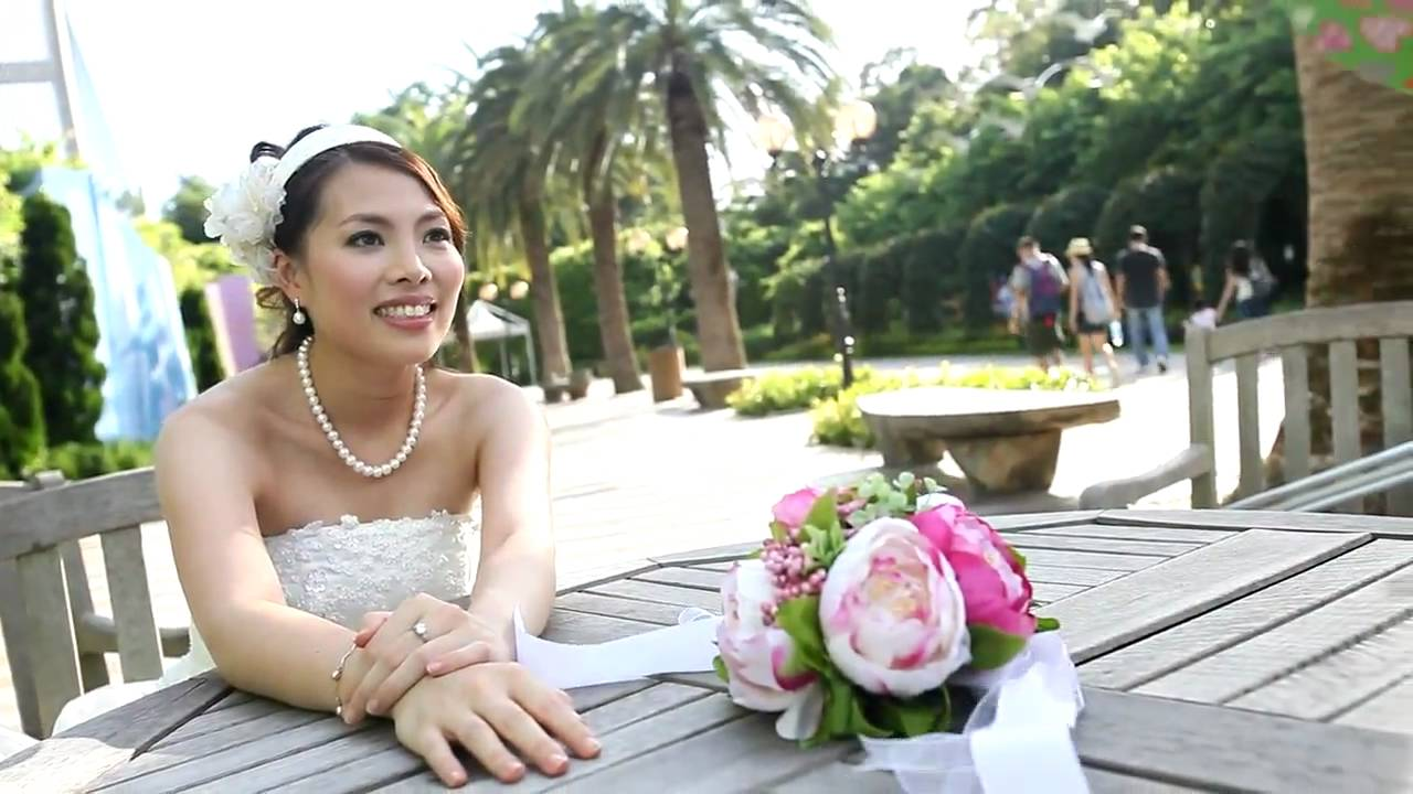 Download Katherine+Larry Pre-wedding