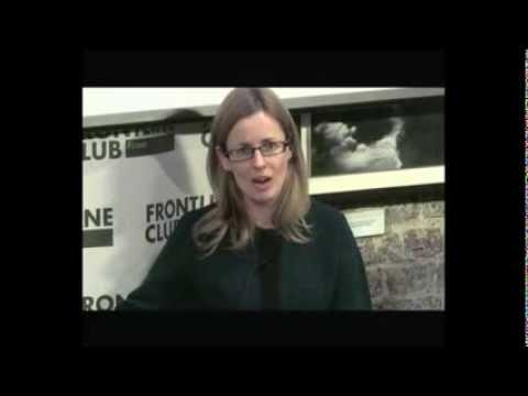BBC Global News UK Preview Screening - Sri Lanka's Unfinished War + Q&A