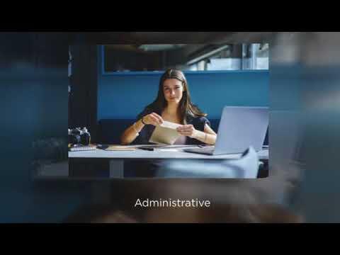 Recruitment Agencies in Bellevue, WA | (425) 747-2424