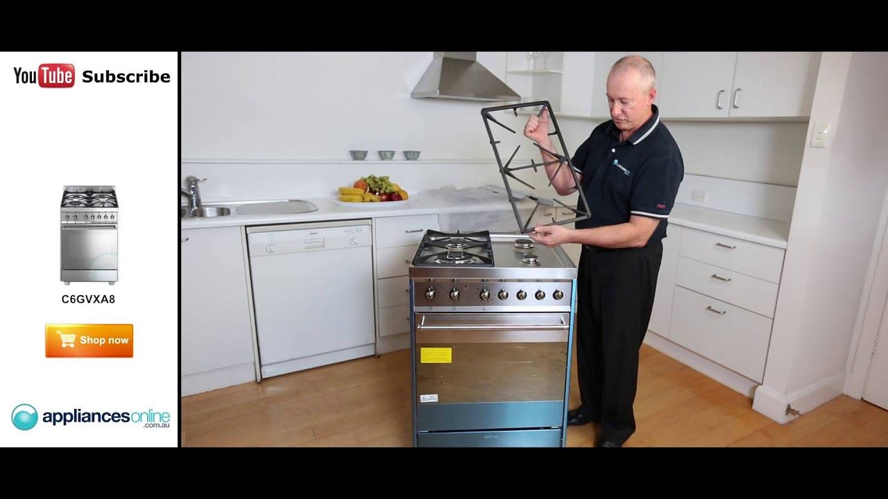 Smeg Kitchen Appliances Sale