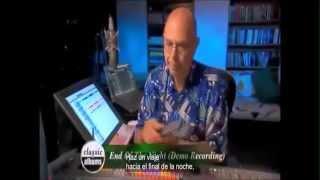 "Classic Albums ""The Doors 1967"" parte 1 subtitulado en español"