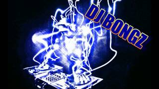 Sammielz Let The Riddim Run remix.mp3