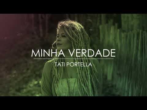 Tati Portella - Minha Verdade thumbnail