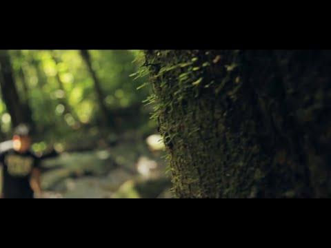 Tight Slap Short Film