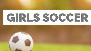 Hall  vs. Northwest Catholic Girls Soccer