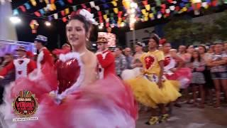 Youtube Vídeos Prefeitura da Vitória de Santo Antão
