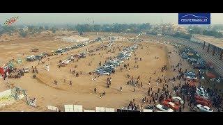 PakWheels Peshawar Auto Show 2018   Full Highlights