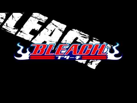 Tonight Tonight Tonight - Beat Crusaders (Bleach 4th Opening song) with lyrics