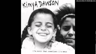 Watch Kimya Dawson Trump Style video