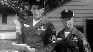Airborne (1962) BOBBY DIAMOND