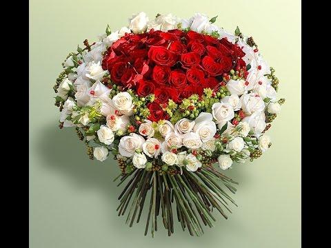 букети квіти картинки