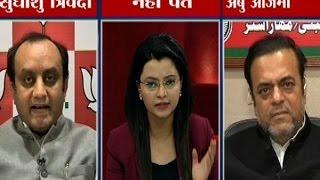 Big Debate on Beef lynching: Why is PM Modi quiet?