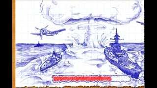 обзор игры Морской бой 2(http://pdalife.ru/battleship-2-android-a6823.html., 2014-06-28T04:33:01.000Z)
