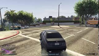 Grand Theft Auto V 2019 08 28 14 20 19