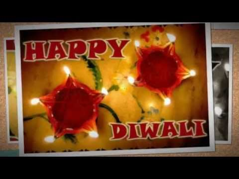 happy diwali hd images 2018 youtube download 2019 youtube