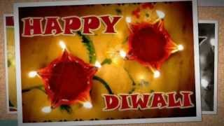 Happy Diwali HD Images 2018 Youtube Download 2019