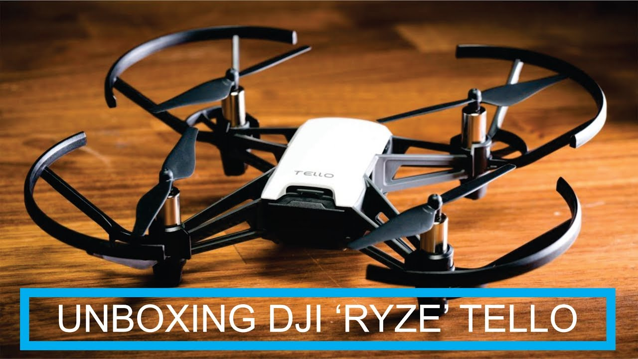 low cost drone based application - 1024×576