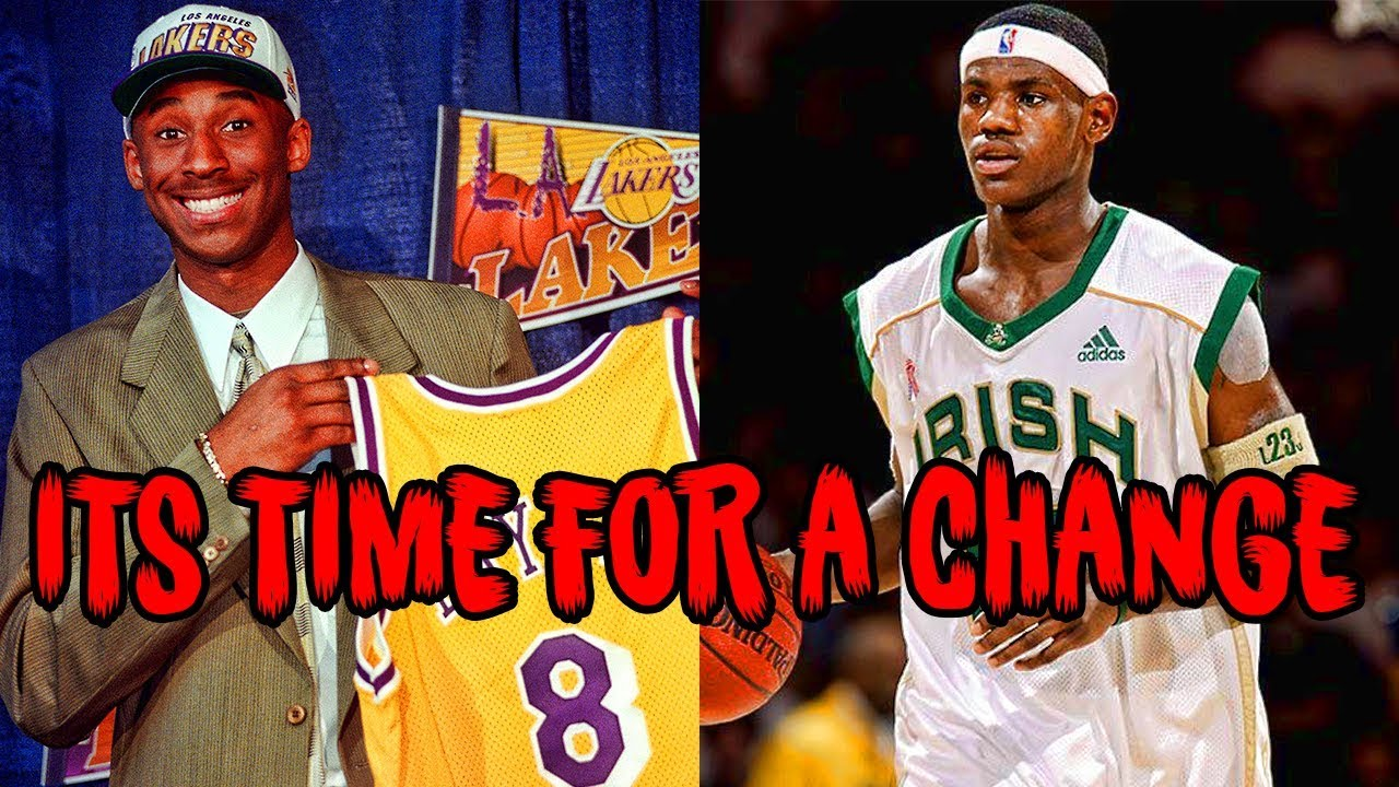 why-the-nba-needs-to-change-the-one-and-done-rule