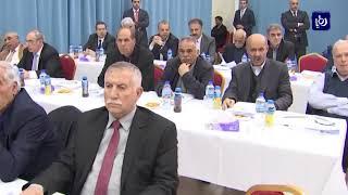 """""""الوطني الفلسطيني"""" يستعد لجلسته الثالثة والعشرين في الثلاثين من الشهر الجاري - (27-4-2018)"""