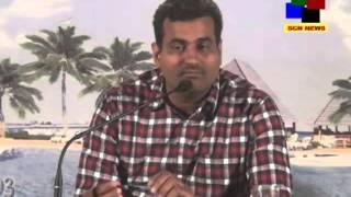 Ye Public Hai Sab Janti Hai Ward No.45