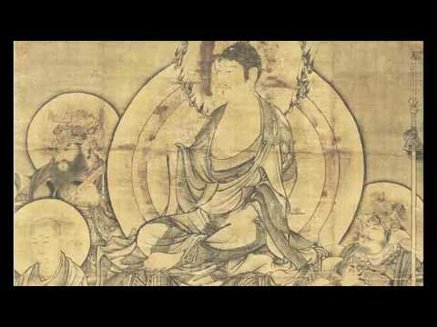Surangama Sutra Fascicle 2 (of 10) [Chan Sutras Audio Drama in English] (1080P) from YouTube · Duration:  58 minutes 42 seconds