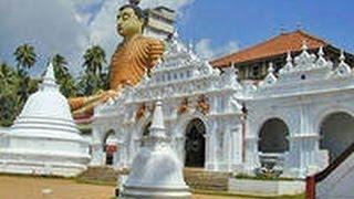 В поисках приключений - Шри-Ланка (ч.2)