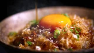 そのまま食べても美味しい上質なお肉を、静岡焼津に古くから伝わる伝統...
