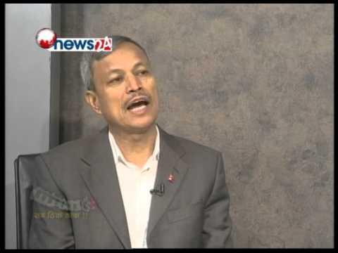केपी ओली प्रधानमन्त्री किन नहुने ? : भीम रावल
