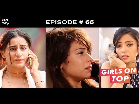 Girls on Top - Episode 66