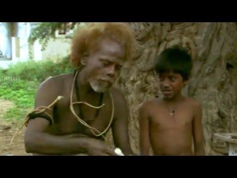 Sontha Ooru Movie  Hilarious Comedy  LBSriRam