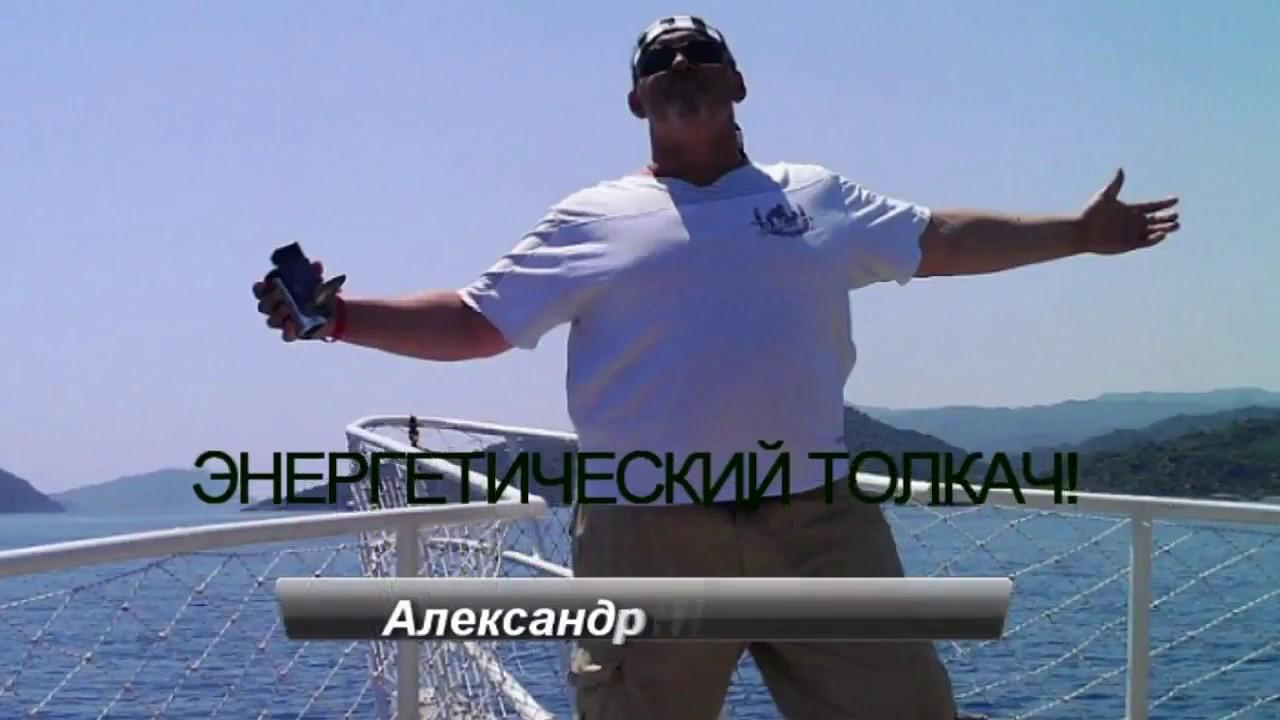 Худеем без ДИЕТ! минус 15 кг мой результат за МЕСЯЦ! - YouTube