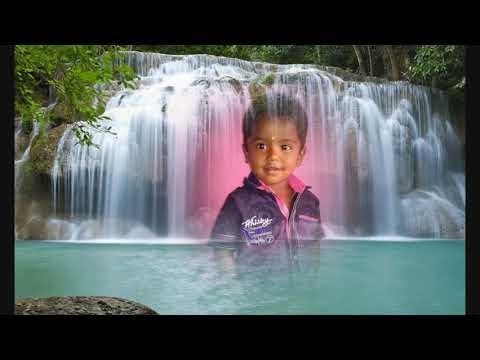 Tamil Albam Video Songs