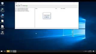Hackintosh : Restore High Sierra Dmg On Usb With Transmac Windows  ( No Mac ) Required