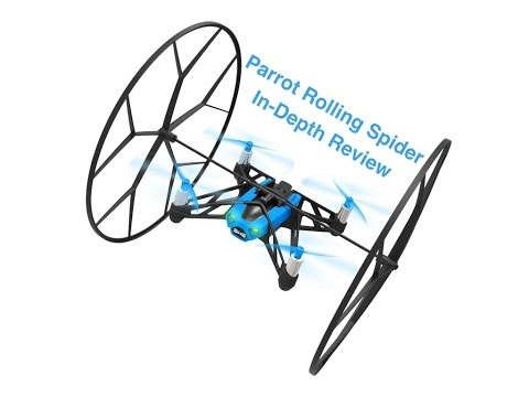 parrot-rolling-spider-in-depth-review