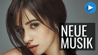 Neue Musik | September 2019 - PART 2