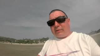Мое мнение об отдыхе в ГОА.(В данном видео я делюсь впечатлениями об отдыхе в ГОА. Сделал небольшое сравнение между Тайландом и ГОА...., 2016-02-06T02:13:18.000Z)
