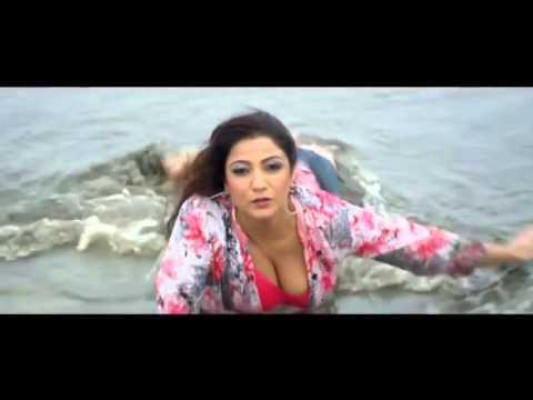 Sweety Chabara Chhora Ganga Kinarewala