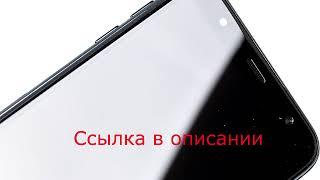 Смотреть видео где купить телефон самсунг в москве, онлайн