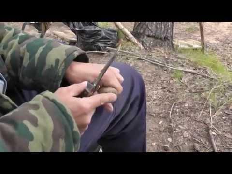 ютуб видео рыбалка на мологе