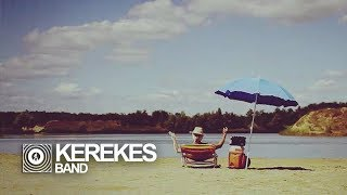 Kerekes Band feat. Mégötlövés - Mr. Hungary (Official Video)(Official Music video for Kerekes Band, 'Mr. Hungary' taken from the album 'What The Folk?!: What The Folk?! album available from: iTunes: http://bit.ly/kb_itunes ..., 2011-09-14T14:11:31.000Z)
