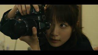 2021年1月29日全国公開の深川麻衣主演、熊澤尚人監督の『おもいで写眞』の主題歌に安田レイの「amber」が決定し、主題歌を使用した予告編が解禁となった。