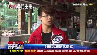 士林新科技豪華廁所 男女通收1次20元 thumbnail