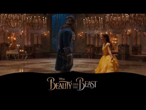 Soundtrack Beauty And The Beast (Theme Song 2017) - Musique film La Belle et la Bête (Emma Watson)