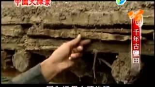 中国大探索2015 06 14 Qimila Net 旗米拉论坛