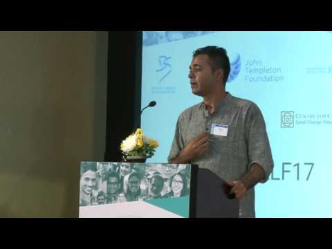 Asia Liberty Forum 2017 - Day Two: Private School Revolution and Education of Choice for all